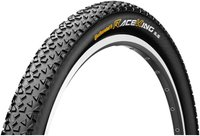 Continental Race King Performance 29 x 2,00 (50-622)