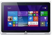 Acer Aspire Switch 10 (NT.L6LEG.001)