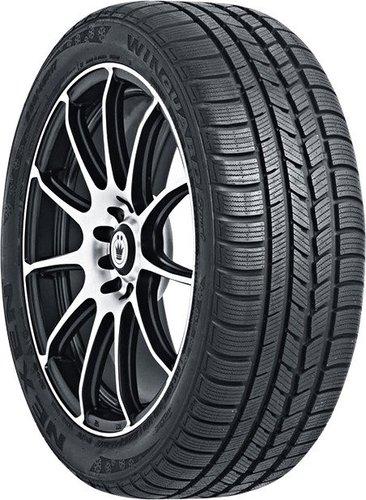 Nexen-Roadstone Winguard Sport 225/45 R18 95V