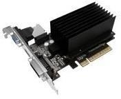 Gainward Geforce GT 720