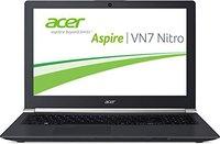 Acer Aspire VN7-791G