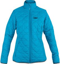 Dakine Womens Valeria Insulator Jacket