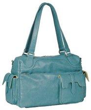 Lässig Tender Shoulder Bag Bristol