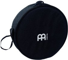 Meinl Professional Frame Drum Bag (MFDB-22)