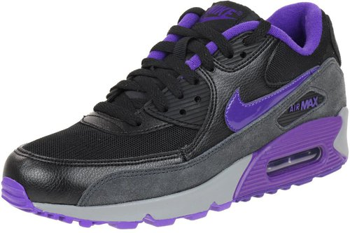 the best attitude 63284 294fe Nike Wmns Air Max 90 Essential