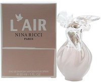 Nina Ricci L'Air Eau de Parfum (30 ml)
