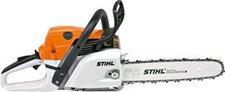 STIHL MS 241 C-M 40 cm