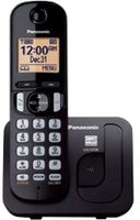 Panasonic KX-TGC210 Single