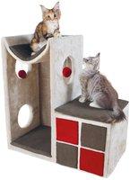 Trixie Nevio Cat Tower