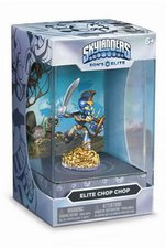 Activision Skylanders: Trap Team - Premium Collection Chop Chop