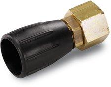 Kärcher Düsenverschraubung / Strahlrohr 70 mm (4.402-022.0)
