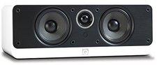 Q Acoustics 2000Ci weiß