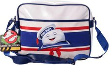 Marvel Stay Puft Messenger
