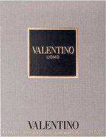 Valentino Uomo Eau de Toilette (150 ml)