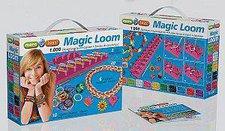 Maro Toys Magic Looms Geschenkbox