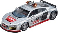 Carrera Digital 124 - Audi R8 LMS Safety Car