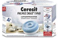 Ceresit AERO 360 Nachfüller Tabs 450 g