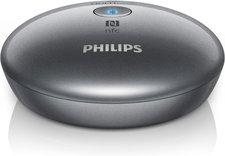 Philips AEA2700 Bluetooth HiFi-Adapter
