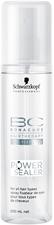 Schwarzkopf BC Bonacure Expert Power Sealer (200 ml)