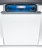 Bosch SME88TD02E