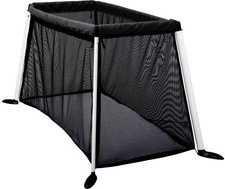 Phil & Teds Traveller Black