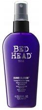 Tigi Bed Head Dumb Blonde Toning Protection (125 ml)