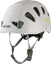 Edelrid Shield II pebbles-snow Gr. 1