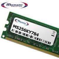 MemorySolution 256MB Kyocera (MS256KY784)