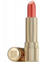 Estee Lauder All-Day Lipstick - Frosted Apricot (3,8 g)