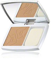 Lancome Teint Miracle Compact - 03 Beige Diaphane (10 g)
