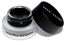 Bobbi Brown Long-Wear Gel Eyeliner - 04 Violet Ink (3 g)