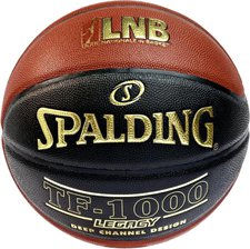 Spalding LNB TF 1000 Legacy