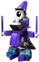 LEGO Mixels - Magnifo (41525)