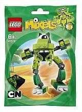 LEGO Mixels - Glomp (41518)