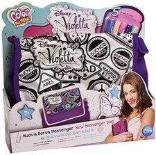 Mac due Color Me Mine Violetta