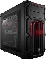 Corsair Carbide SPEC-03 Red LED