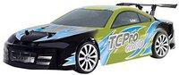 XciteRC Tourenwagen TC one10 Pro RTR (30306200)