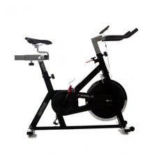 Finnlo Hammer Indoor Cycle Speedbike