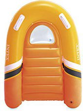 Intex Tauchmaske Surf Rider