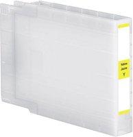 Epson T7554 gelb (C13T755440)
