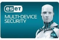 ESET Multi Device Security 2015 (DE) (Win/Mac/Linux)