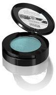 Lavera Trend Sensitiv Mineral Beautiful Eyeshadow - 10 Laguna Blue (1,6 g)