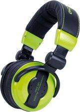 American Audio HP 550 (Lime)