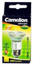 Camelion LED SMD Mini Spot (399 20027)