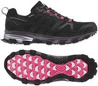 Adidas Response Trail 21 GTX Women