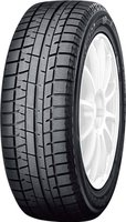 Yokohama Ice Guard 5 IG50 145/80 R12 74Q