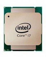 Intel Core i7-5960X Tray (Sockel R3, 22nm, CM8064801547964)