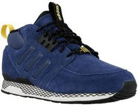 Adidas ZX Casual Mid