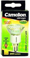 Camelion LED SMD Mini Spot (399 20026)
