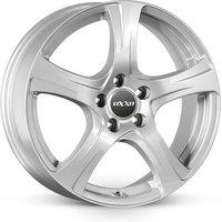 Oxxo Alloy Wheels Narvi (5,5x14)